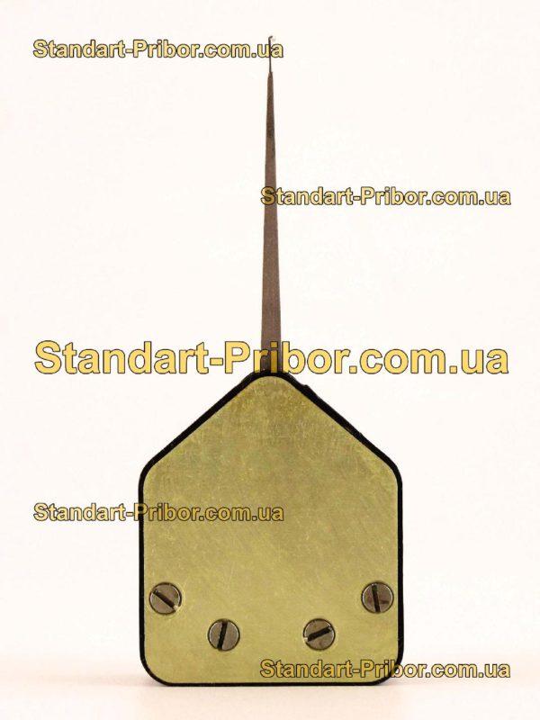 ГМ-1-150 граммометр - изображение 5
