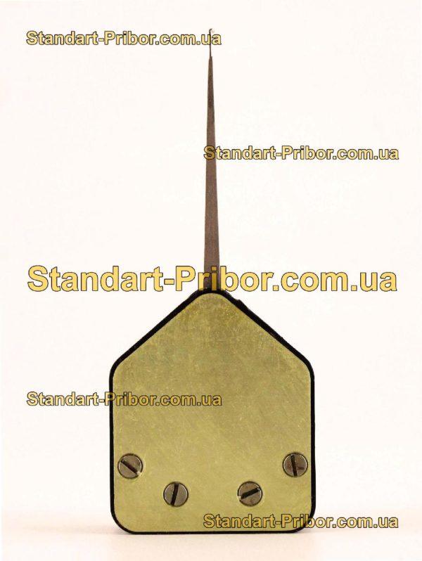 ГМ-1-1500 граммометр - изображение 5