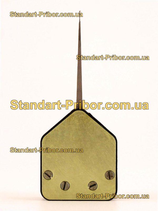 ГМ-1-250 граммометр - изображение 5