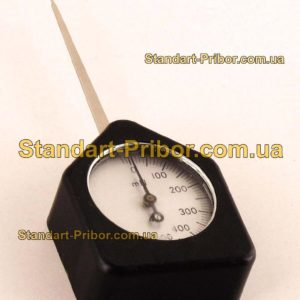 ГМ-1-500 граммометр - фотография 1