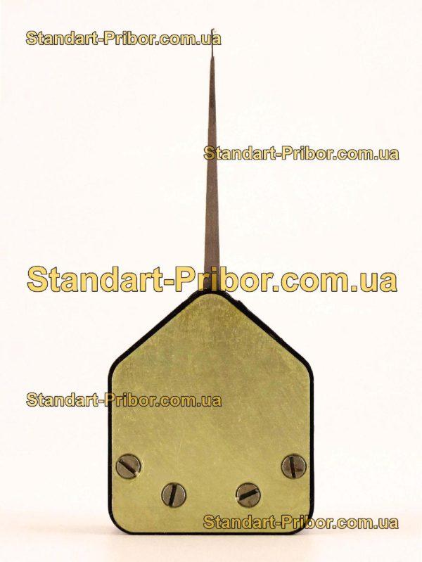 ГМ-1-500 граммометр - изображение 5