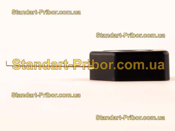 ГМ-1-500 граммометр - фото 6