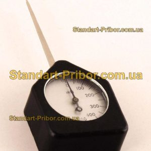ГМ-2-1000 граммометр - фотография 1