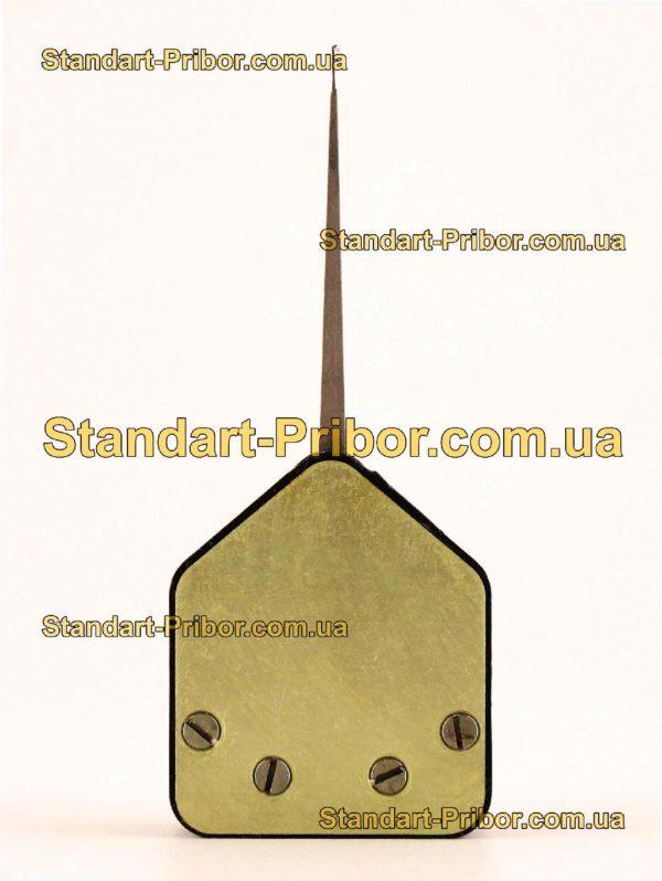 ГМ-2-500 граммометр - изображение 5