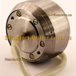 ГМА-4Ю1 гиромотор - фотография 1
