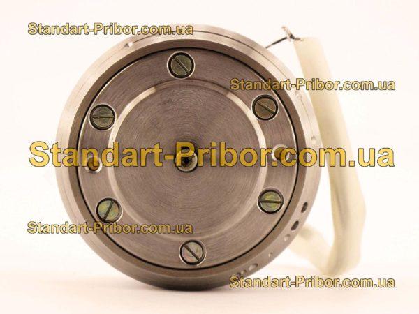 ГМА-4Ю1 гиромотор - фото 3