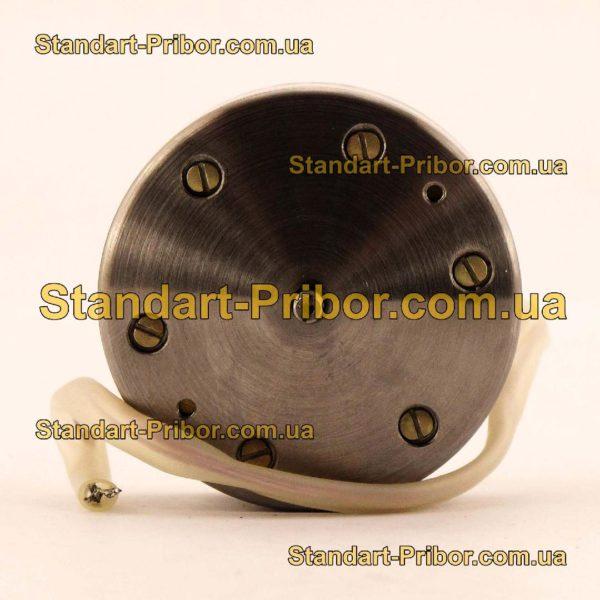 ГМА-701В гиромотор - фотография 4
