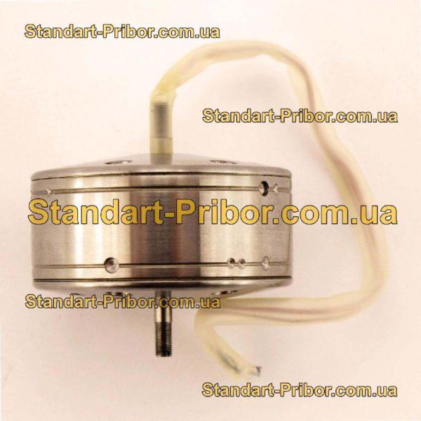 ГМА-701В гиромотор - изображение 5