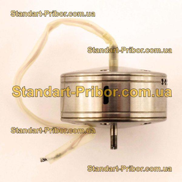 ГМА-701В гиромотор - фото 6