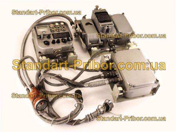 ГО-27 приборрадиационной разведки - фотография 1