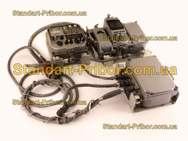ГО-27 приборрадиационной разведки - фото 3