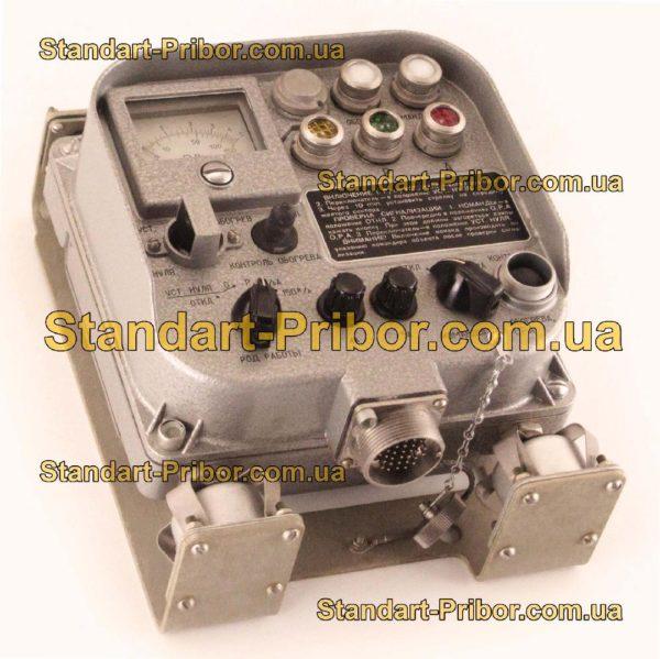 ГО-27 приборрадиационной разведки - фотография 7