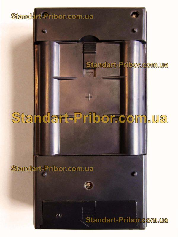ГОРИНЬ-РКГБ-01 дозиметр, радиометр - изображение 5