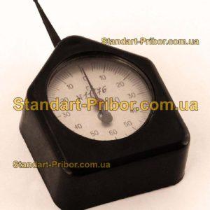 ГС-15 (ГС-1-15) граммометр - фотография 1