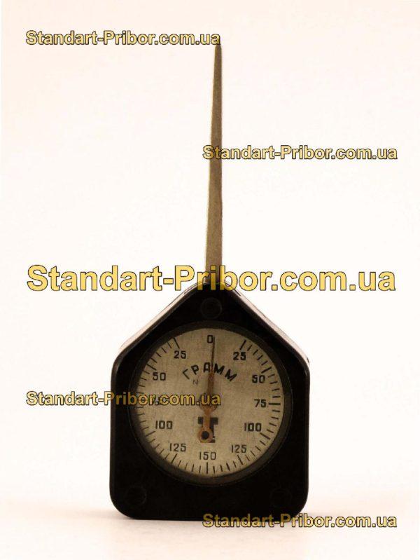 ГС-150 (ГС-25-150) граммометр - изображение 2