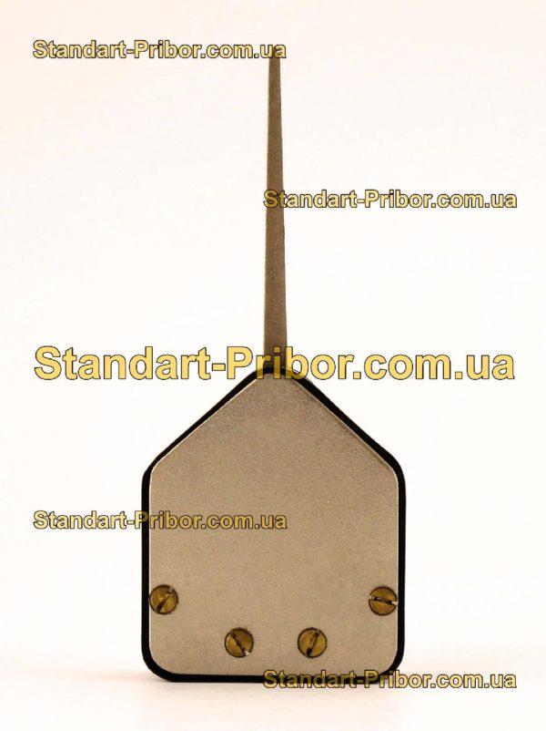 ГС-150 (ГС-25-150) граммометр - фото 3