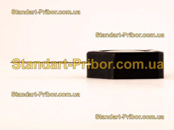 ГС-150 (ГС-25-150) граммометр - фотография 4
