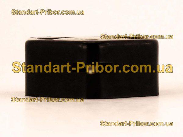 ГС-150 (ГС-25-150) граммометр - изображение 5