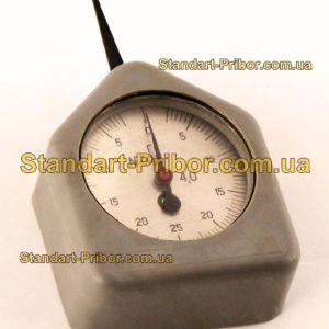 ГС-25 (ГС-5-25) граммометр - фотография 1