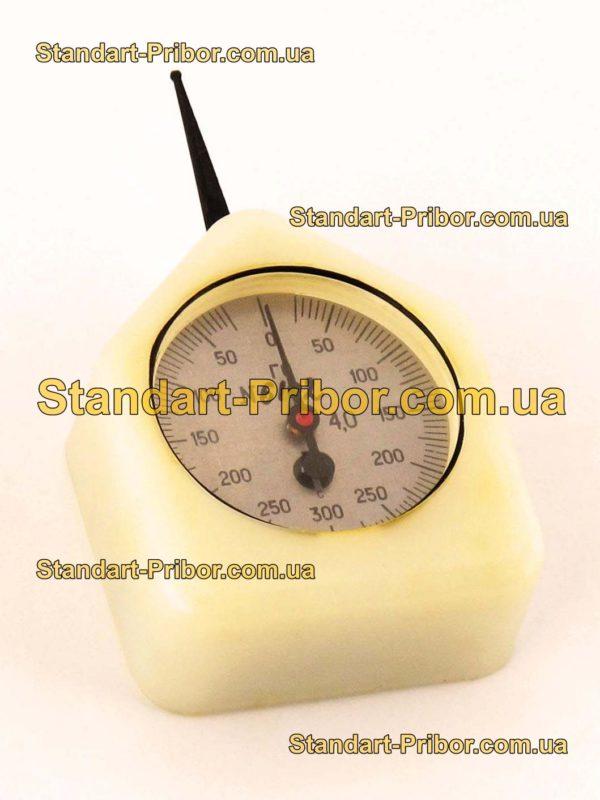 ГС-300 (ГС-50-300) граммометр - фотография 1