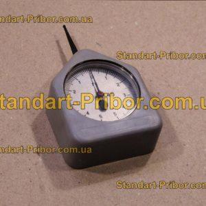 ГС-5 (ГС-0.5-5) граммометр - фотография 1
