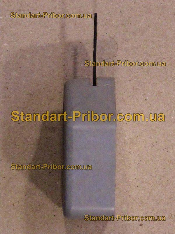 ГС-5 (ГС-0.5-5) граммометр - фотография 7
