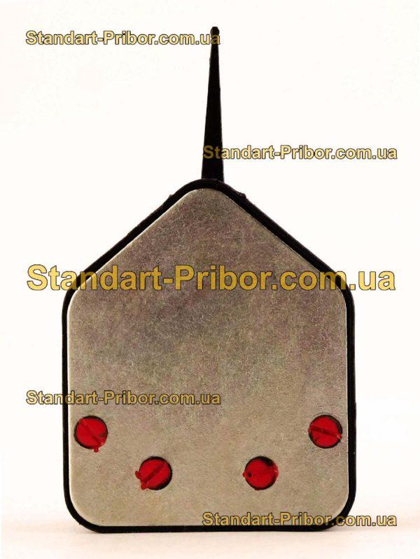 ГС-50 (ГС-10-50) граммометр - фото 3