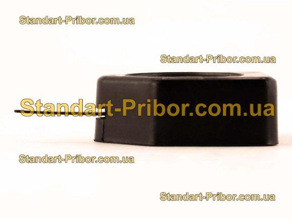ГС-50 (ГС-10-50) граммометр - фотография 4