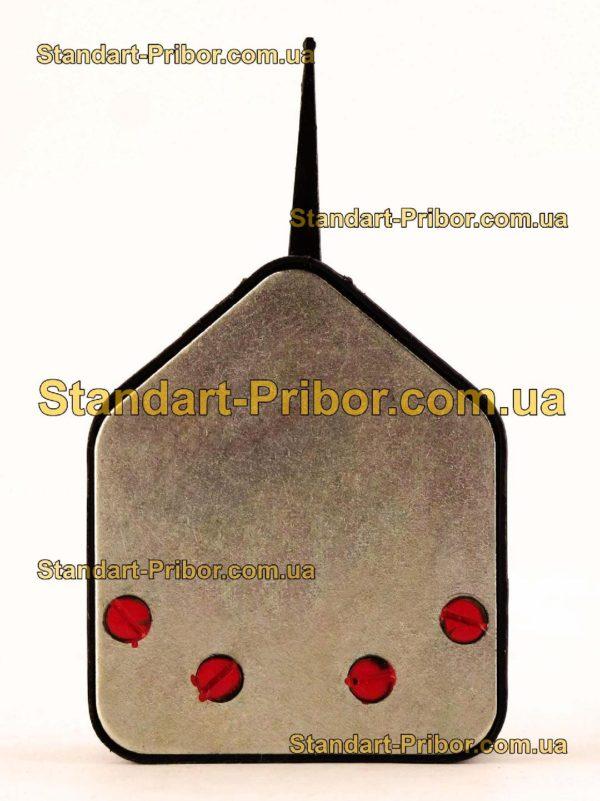 ГС-500 (ГС-50-500) граммометр - фото 3
