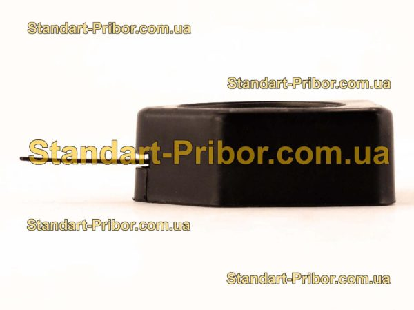 ГС-500 (ГС-50-500) граммометр - фотография 4
