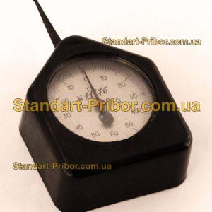 ГС-60 (ГС-10-60) граммометр - фотография 1