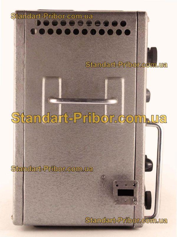 ГС-624М генератор сигналов - изображение 5