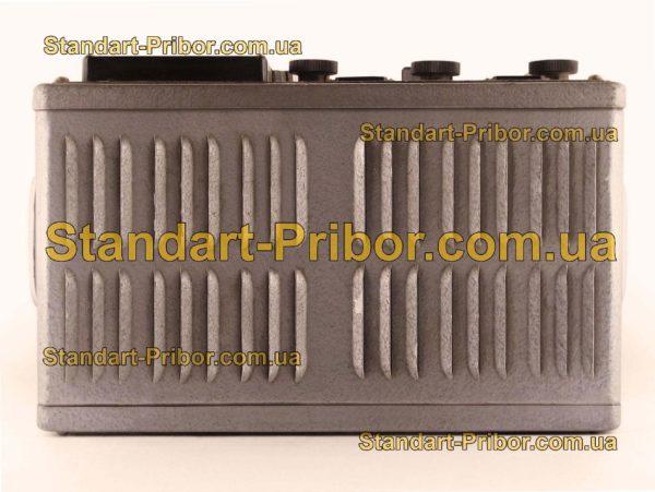 ГС-624М генератор сигналов - фото 6