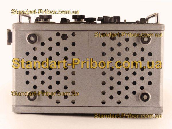 ГС-624М генератор сигналов - фотография 7