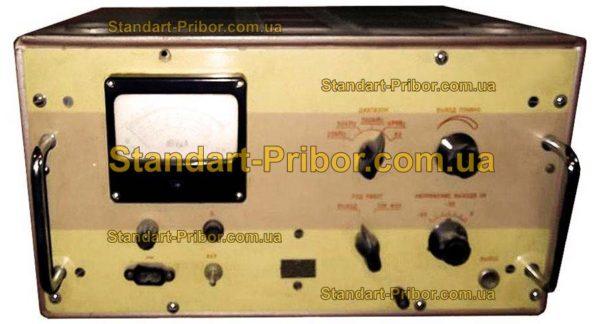 ГШН-1 генератор шума - фотография 1