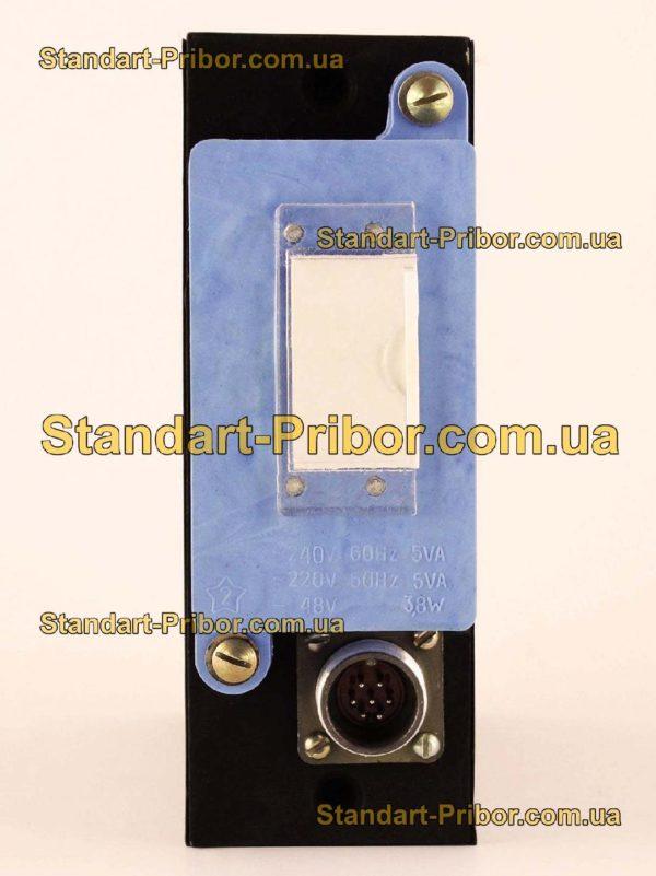 ГСП.ЭП4702-01 преобразователь - фотография 4
