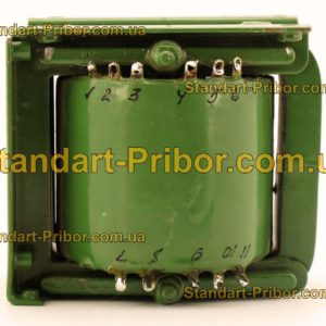И24.702.233 трансформатор тока - фотография 1