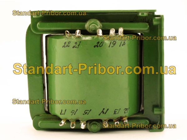 И24.702.233 трансформатор тока - фото 3