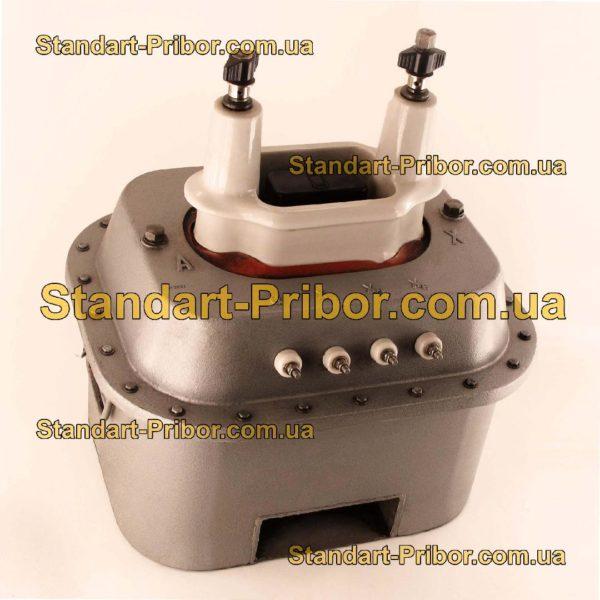 И50 трансформатор тока - фотография 1
