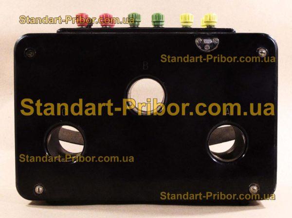 И508 комплект - изображение 5