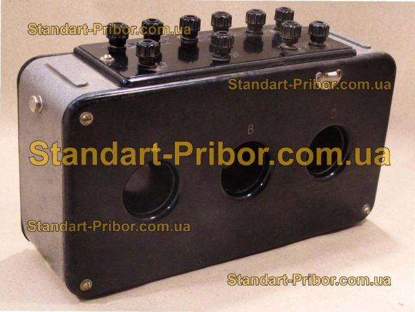 И508М комплект - фотография 1