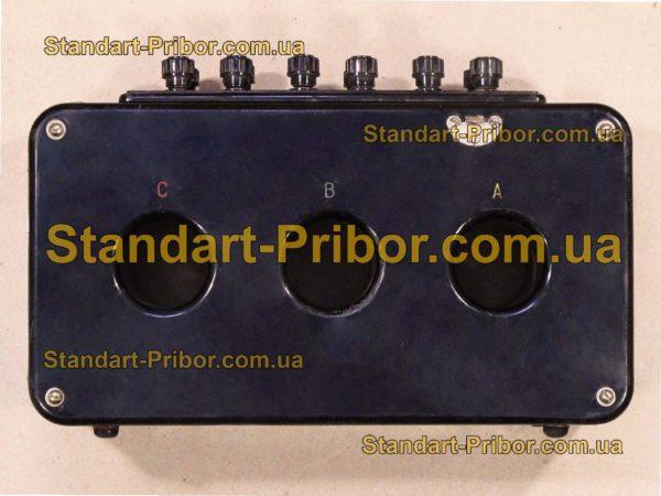 И508М комплект - изображение 2