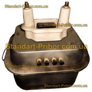 И510 трансформатор тока - фотография 1