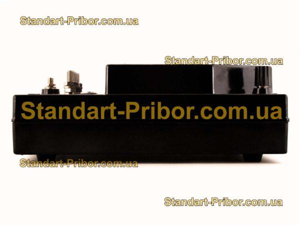 И515М/1 трансформатор тока - фотография 4