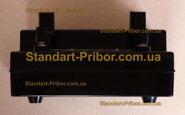 И515М трансформатор тока - фотография 4