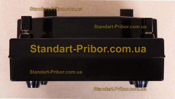 И515М трансформатор тока - изображение 5