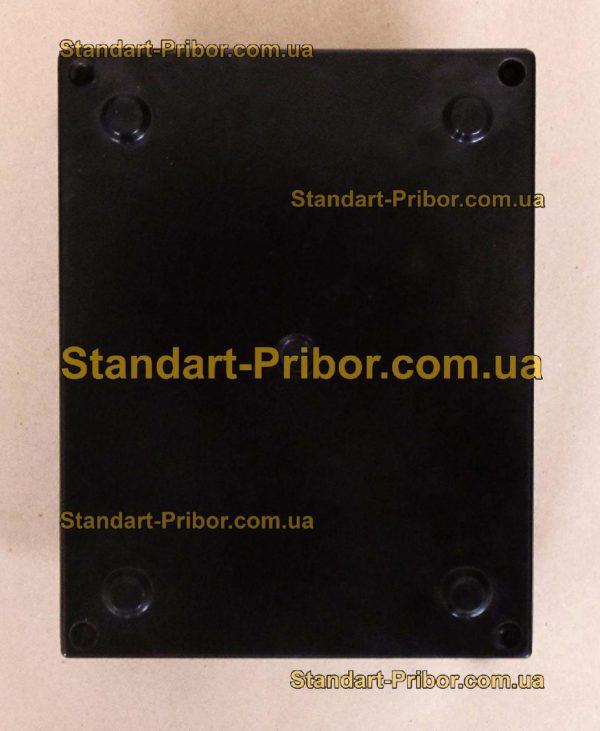 И515М трансформатор тока - фото 6