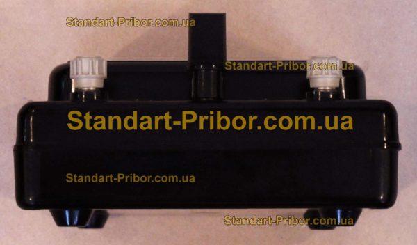 И54/1 трансформатор тока - изображение 5