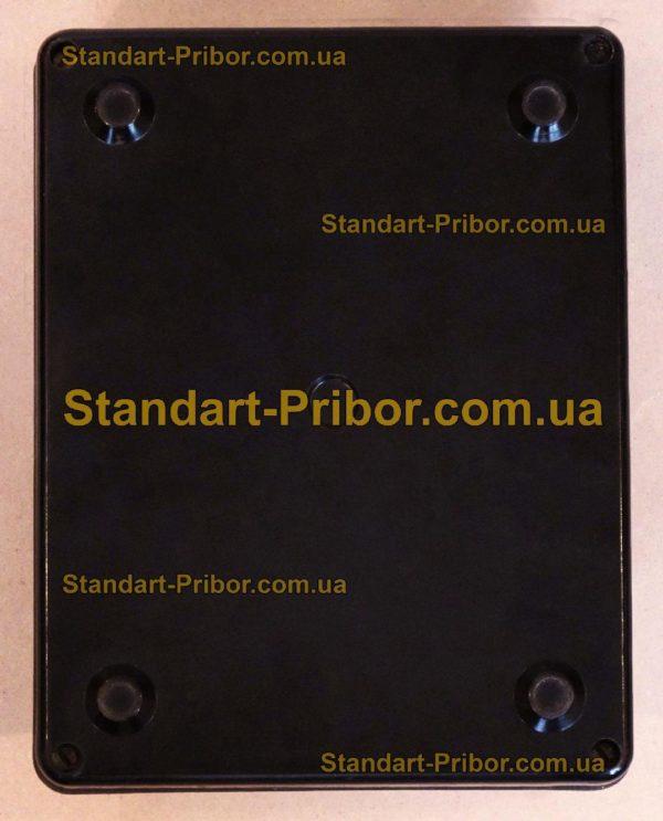 И54/1 трансформатор тока - фото 6