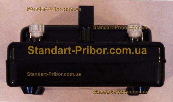 И54 трансформатор тока - изображение 5